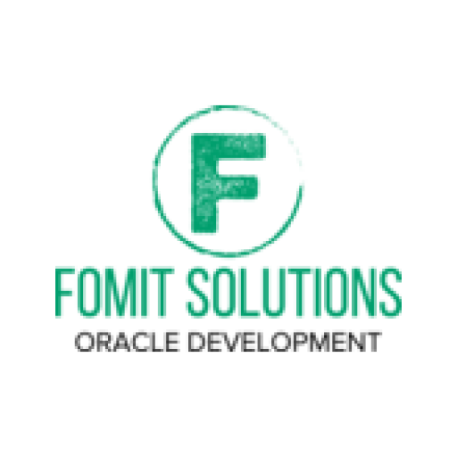 FOMIT Solutions